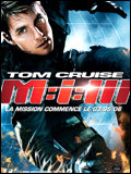 mission_impossible_III.jpg